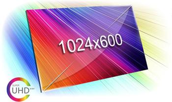 800x480
