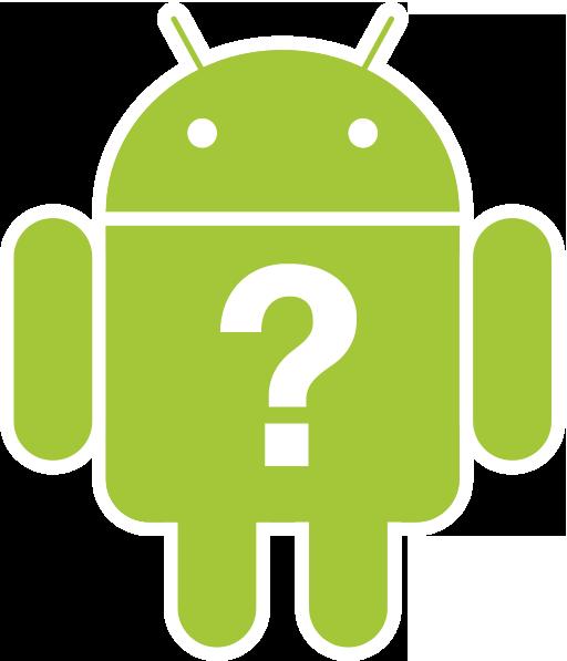 Вопросы по штатным магнитолам на  Андроид